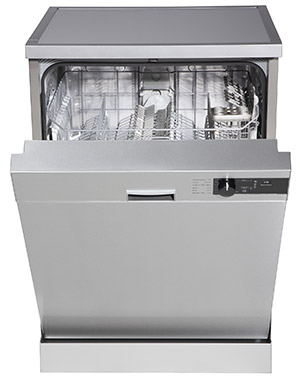 Rowland Heights dishwasher repair service
