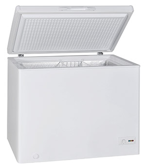 Rowland Heights freezer repair service