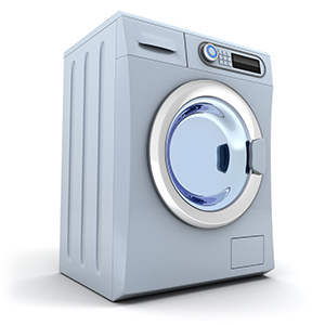 Rowland Heights washer repair service