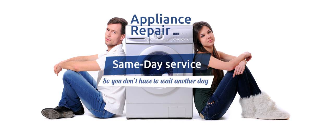 appliance parts Rowland Heights CA